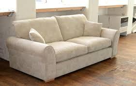 Friheten Corner Sofa Bed Skiftebo Beige by Beige Corner Sofa Bed Friheten Sleeper Skiftebo Ikea 0525500