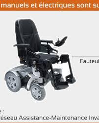 siege de pour handicapé fauteuil roulant scooter tricycle fauteuil pour handicapé