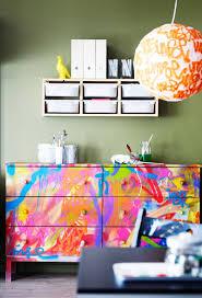 Ikea Tarva 6 Drawer Dresser Hack by 1 Ikea Tarva Dresser 25 Different Ways Apartment Therapy