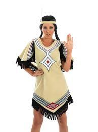 cowgirl fancy dress costumes cowgirl fancy dress u0026 ideas