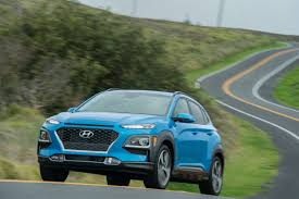 Hyundai Kona SUV And Veloster N Win 2019 Kelley Blue Book Best Buy ... Hyundai Kona Suv And Veloster N Win 2019 Kelley Blue Book Best Buy Flipboard Awards Of Kbb Value Of Used Car Awesome Invoice Price Free Kelley Blue Book Announces Winners Of 2017 Best Buy Awards Honda Compacts On The Rise Digital Dealer 2016 5year Cost To Own Award Winners Announced By Makunmedia Portfolio Uxui Designer Elliot Yamashiro Dodge Truck News New Announces Allnew 2015 Names Audi A5 Q5 Among Cars Calculator 20 Upcoming
