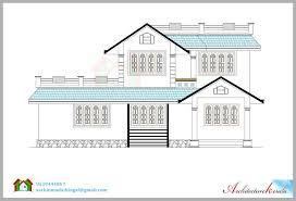 100 Architectural Design For House Ghana Plans Fresh 25 Best Plan Devlabmtlorg