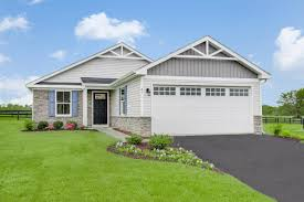 100 Cheap Modern Homes For Sale New For Sale At Grande Reserve Ranch In