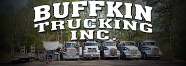 Dump Truck | Hauling | Buffkin Trucking | Charlotte | NC | SC | Dirt ... Happily Ever After Truck News Truck Trailer Transport Express Freight Logistic Diesel Mack List Of Trucking Companies In Charlotte Nc Near That Offer Cdl Traing Illoistrucking Driving School Cdl Tampa Florida Auto Transportation Services Nc First Choice Inc A Career Download Books To Ipad Home Ari Logistics Action Environmental Rources Pay For Best Indian River Drivers Comcar Industries 2018