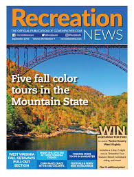 Recreation News, September 2016 By Indiana Printing & Publishing ... Uncategorized Archives Page 3 Of 8 Purposefull Paws Purposefull Blog Bunker Hill Wv Fisherprice Blaze And The Monster Machines Slam Go Jungle Cat 2012 Ram 2500 Warning Reviews Top 10 Problems You Must Know 4 Good News Mountaineer Garage Home Facebook Heroin West Virginia Public Broadcasting Frederick County American Ll Sponsors 090116 Auto Cnection Magazine By Issuu Why Opioid Epidemic Is So Bad In Business Insider Visit Orange Va