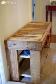 Bench Shoe Storage by Rustic Shoe Bench By Woodlandrustic On Etsy For Our Home