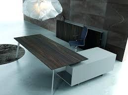 mobilier de bureau moderne design mobilier bureau contemporain les 25 meilleures idaces de la