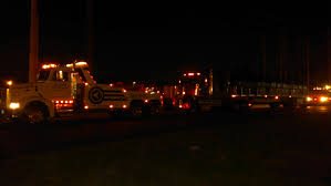 100 St Louis Auto And Truck Repair Towing And Maintenance Squires Services
