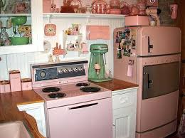 Cute Kitchen Decor Unusual Design Lovely Ideas Delectable Decorating Apartment
