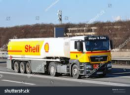 FRANKFURTGERMANYFEBR 25 Shell Oil Truck On Highway Stock Photo ... Royal Oilfield Rentals Caroline Alberta Get Quotes For Transport Colonial Freight Trucks On American Inrstates Deamer Trucking Ltd Heavy Haul Pennsylvania Trucking Houston Texas Harris County University Restaurant Drhospital Rdx Royal Drivers Xpress Inc Opening Hours 2721 Ctennial St Diesel Mechanic Trucking Watch This Semitruck Driver Stop Short And Save A Childs Life Edge Transportation Services Ltd Home Tfi Intertional Formerly Transforce Lines Delivery Of Your Cargo Quickly Efficiently