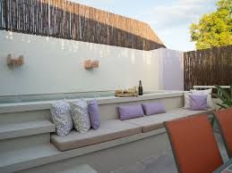 100 Loft Style Home Modern Santiago Pool Rooftop Terrace And Garage