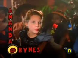 Halloween Busta Rhymes Wiki by All That Season Four Nickelodeon Fandom Powered By Wikia