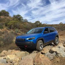 2019 Jeep Truck 2019 Jeep Cherokee Trailhawk Kelley Blue Book Kbb On ... Kelley Blue Book Used Trucks Dodge Lovely 2014 Ram 1500 For Truck Super Centers Lakeland Fl Read Consumer Kbb Payment Calculator 1920 New Car Update Wikipedia 10 Best Cars Under 5000 Mike Maroone Chevrolet South In Colorado Springs A Pueblo Reviews Ratings Names Audi A5 Q5 Among Buy Award Winners 2019 Jeep Cherokee Trailhawk On Canada An Easier Way To Check Out A Value 2015 F150 Wins And Overall