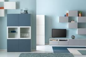 raumgestaltung wohnzimmer programm caseconrad