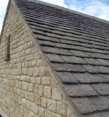 image result for slate roof tiles stonehouse project