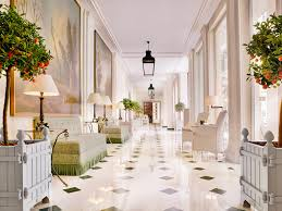 100 Mama Paris Hotel 42 Best S In Cond Nast Traveler