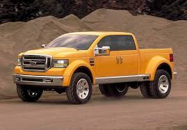 Ford F350 Tonka #ford #f350 #concept #american #truck | CarWorld ... 2016 Ford F150 Tonka Truck By Tuscany This One Is A Bit Bigger Than The Awomeness Ford Tonka Pinterest Ty Kelly Chuck On Twitter Tonka Spotted In Toyota Could Build Competitor To Fords Ranger Raptor Drive 2014 Edition Pickup S98 Chicago 2017 Feature Harrison Ftrucks R New Supercrew Cab Wikipedia 2015 Review Arches Tional Park Moab Utah Photo Stock Edit Now Walkaround Youtube