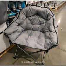 tommy bahama beach chair costco canada download page best sofas
