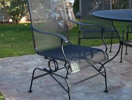 Mallin Patio Furniture Covers by Patio U0026 Pergola Patio Chair On Patio Furniture Covers For Fresh
