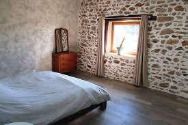 chambre d hote proche clermont ferrand chambre d hôtes et table d hôtes air proche de vichy roanne