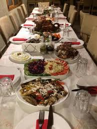 olive tree restaurant saranda rruga teki haderi