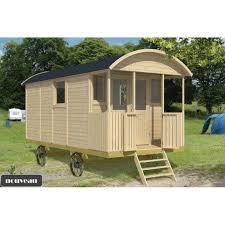chalet en kit habitable prix roulotte bureau chalet de jardin kit bois sapin 19mm prix promo
