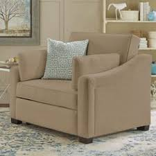 World Market Chair And A Half by Buy U0027celine U0027 Pillow Top Sofa Bed Online U0026 Reviews Design Pinterest
