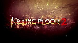 Killing Floor Scrake Support by Killing Floor 2 Guide How To Kill Zeds Scrakes And Fleshpounds
