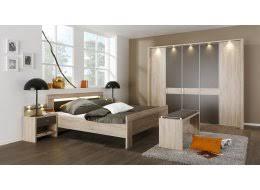 schlafzimmer wohn zentrum mit küchenstudio in kelkheim