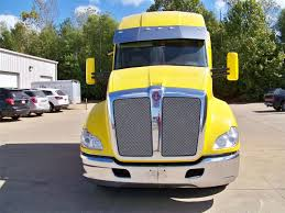 Kenworth T680 In Cincinnati, OH For Sale ▷ Used Trucks On Buysellsearch Used 2008 Dodge Ram 1500 For Sale In Ccinnati Oh 245 Weinle Cars Louisville Columbus And Dayton Jeff Wyler Nissan Of New Dealer Find Recycled Auto Parts In Besslers U Pull 2006 Toyota Tundra 45241 Joseph Ford F150 Leasing Sales East Commercial Trucks Trailers Worldwide Equipment F250 Mccluskey Automotive Llc