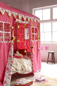 Last Curtain Call At The Tampico by Curtains Amazon Uk Cars Bunk Bed With Curtain U2013 Muarju