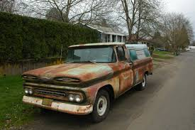 OLD PARKED CARS.: 1961 Chevrolet Apache 20. 1954 Chevy Truck Wiki 105677 Metabo01info Trucks New Cars And Trucks Wallpaper 2015 Colorado Info Specs Price Pictures Wiki Gm Authority List Of Chevrolet Vehicles Wikipedia Image Stepside 2018 100 Years Seriesjpg 43l Luxury Chevy Silverado Toy Truck Rochestertaxius Custom Unique 62 Hot Wheels 3100 Information And Photos Momentcar 52 Fandom Powered By Wikia Chevrolet Colorado Car Reviews Prices