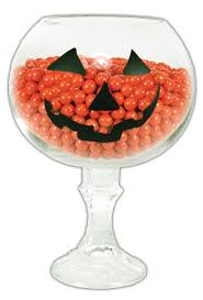 Halloween Candy Dish Craft by 55 Best Sixlets Images On Pinterest Christmas Time Christmas