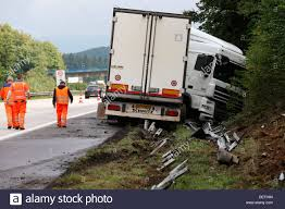 Truck Accident Stock Photos & Truck Accident Stock Images - Alamy Great Western Highway Truck Accident At Wentworth Falls On Truck Youtube Ups Driver Killed 2 Injured In I20 Newton County Log Accident Wednesday 1053 Wsgc Archives Seattle Law Pllc Pladelphia Lawyers Attorney Pa Car Hit By Semi Lawyer Mn Injury Attorneys Glenview Il Northbrook One Lane Open After Morning Dailyamericancom How To Find The Best Wellersburg Scene 7318 Video By Ctn Steve Hazardous Himalayan Border Roads Himachal Pradesh