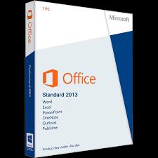 Microsoft fice 2013 Softwarehandel24