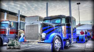 Aspire Truck Driving Real Jobs For Felons Truck Driving Jobs For Felons Best Image Kusaboshicom Opportunities Driver New Market Ia Top 10 Careers Better Future Reg9 National School Veterans In The Drivers Seat Fleet Management Trucking Info Convicted Felon Beats Lifetime Ban From School Bus Fox6nowcom Moving Company Mybekinscom Services Companies That Hire Recent Find Cdl Youtube When Semi Drive Drunk Peter Davis Law Class A Local Wolverine Packing Co Does Walmart Friendly Felonhire