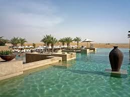 100 Portabello Estate Corona Del Mar Bab Al Shams Desert Resort Spa Garden Ideas