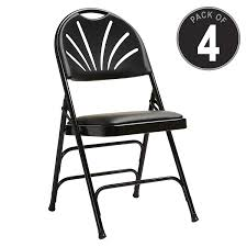 Amazon.com: Samsonite 57310-1050 3000 Series Folding Chairs Black ... 7733 2533 Vtg Retro Samsonite Folding Card Table 4 Chairs Set 30 Kid Chair White Fniture Event Rentals Miami Metal Craigslist Arm Wingback Best Vintage For Sale In Brazoria County Before After Transformation Parties Pennies 2200 Series Plastic Foldingchairsandtablescom Offwhite Celebrations Party Black Houston Tx China Manufacturers And Steel Case4 Bamboo Folding Chair The Guys Beach