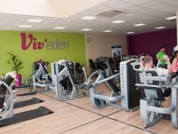 salle de sport tergnier clubs fitness séance gratuite ici