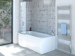 Badewanne Mit Dusche Badewanne Mit Dusche Testsieger Preisvergleich