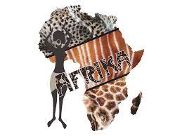 wandsticker wandtattoo afrikanische welt für wohnzimmer