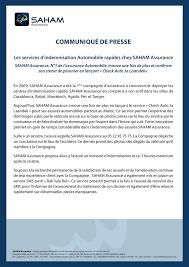 un siege social saham assurance maroc added a photo saham assurance maroc