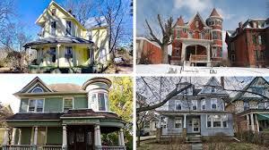 100 Victorian Property Bargain Meets Beauty 7 Homes Under 100K Realtorcom