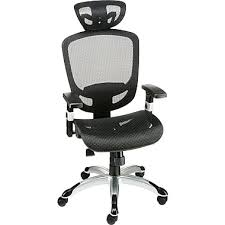 Alera Mesh Office Chairs by 14 Hyken Mesh Office Chair 마일모아 게시판 사무용 의자