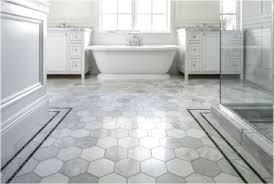 Bathroom Floor Design Ideas 12 Enchanting Bathroom Floor Design Ideas For Comfortable