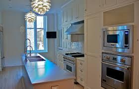 kitchen pendant lighting ideas angie s list
