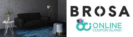 Brosa Furniture Coupon: Hyperthreads Coupon Code Pink Parcel Student Discount University Frames Coupon Code 30 Torrid Coupons 50 Off Hotel Deals Melbourne Groupon Promo Codes November 2019 Findercom 40 Off Fashion Coupon Codes 11 Valid Coupons Today Updated 200319 Video Tutorial How To Save Your Money With Vivaterra Snapy Pizza Frenchs Boots Kz Swag Shop Promo October Firkin Kegler Cheap Cookware Uk Aladdin Pantages Email Sign Up Wiringproducts Com Willoughby Book Club