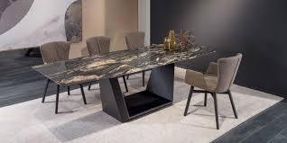 exklusive designmöbel aus der manufaktur draenert bruno