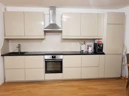 küche ikea hochglanz 3 90m lang