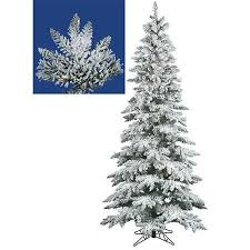 Pre Lit Pencil Christmas Tree Walmart by 510 Best Whoville Inspired Decoration List Images On Pinterest
